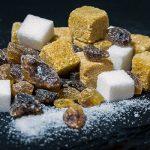 تعزيز التغذية لعلاج مرض سكري السمنة