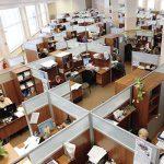 تقليل الضغط أثناء العمل