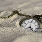 سيكولوجية إدارة الوقت