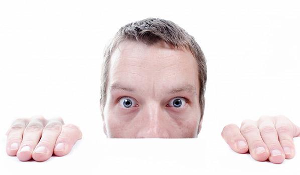 كيف تتخلص من نوبات الهلع، الفزع، الخوف؟