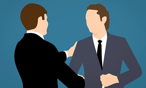 كيف تصبح الموظف المثالي الناجح