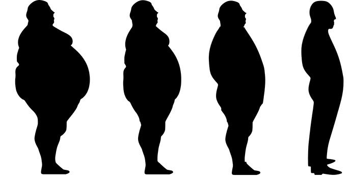 مرض سكري السمنة   تعريف، خطر الوباء، احصائيات