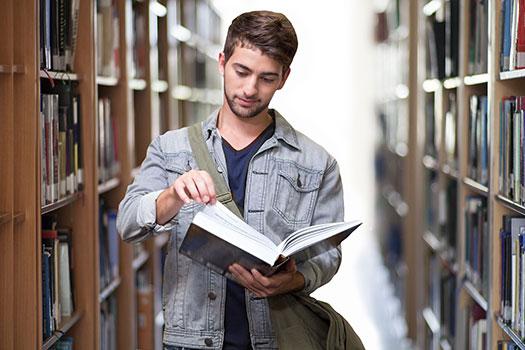 نصائح إلى طلاب الجامعات عن المحاضرات والمواد الدراسية