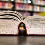 نصائح إلى طلاب الجامعات عن الواجبات والمهام
