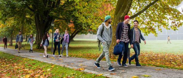 نصائح إلى طلاب الجامعات عن تخصيص وقت للمرح والراحة