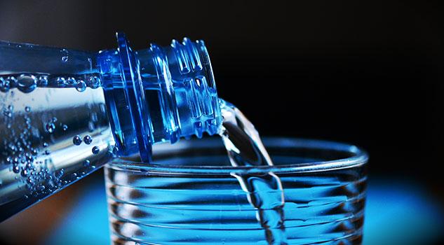 التخلص من السموم لعلاج سكري السمنة