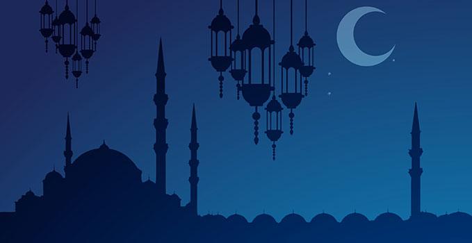 الحمل مع الصيام في شهر رمضان المبارك