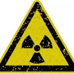 المرض بسبب التعرض للإشعاع الضار Radiation sickness