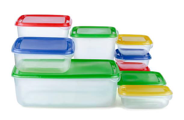 المواد البلاستيكية الطرية والساخنة قد تؤثر على الخصوبة