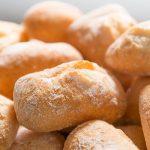 علاج أسباب الالتهاب للتغلب على سكري السمنة