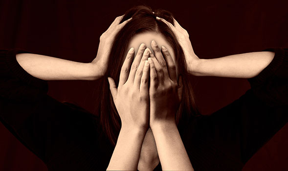 علاج غثيان الصباح وعدم تحمل الروائح للحامل