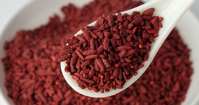 مكملات غذائية لعلاج حالات مرتبطة بسكري السمنة   الكوليسترول، ضغط الدم