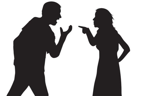 نصائح للزوجة عن كيفية تجنب الخلاف