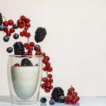 هل تناول أطعمة عضوية ومنتجات الألبان يزيد الخصوبة