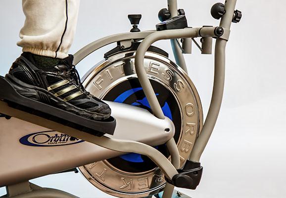 هل ممارسة الرياضة والمعدة فارغة أفضل طريقة لخسارة الوزن؟