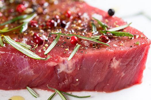اللحوم مفيدة أم ضارة للصحة؟