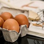 البيض صحي أم ضار؟