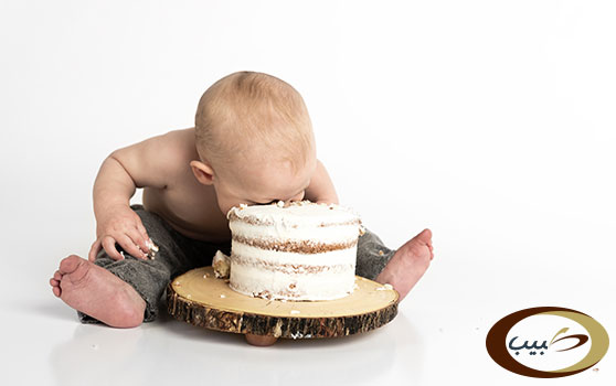 أغذية ومشروبات غير مناسبة للأطفال   حماية الطفل من تلوث الماء والطعام