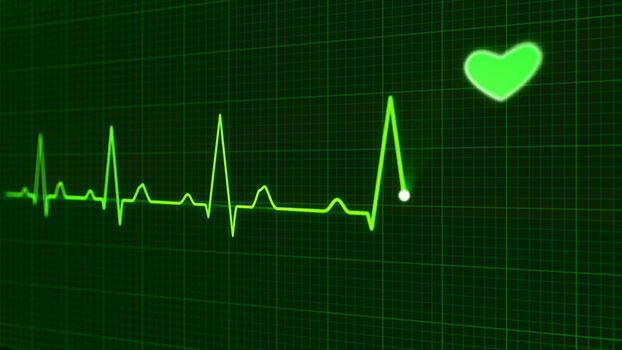 نصائح لخفض مستوى الكوليسترول وحماية القلب