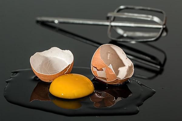 وظائف وفوائد الكوليسترول | خطر انخفاض مستوى الكولسترول
