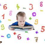 اضطراب فرط النشاط وقلة الانتباه لدى الأطفال