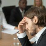 القلق التوتر Tension Anxiety