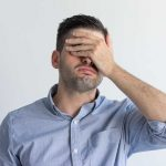 قلق Anxiety توتر Tension