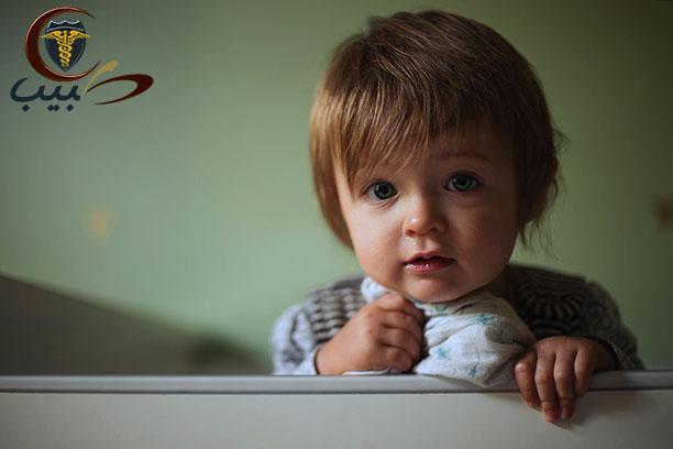 مشكلات النوم لدى الأطفال | الذعر، المشي، الأرق، الاستيقاظ في منتصف الليل