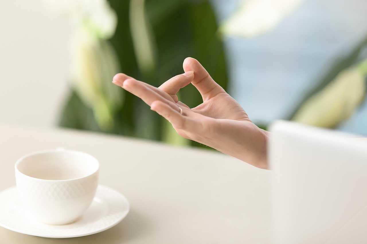 تمارين يوغا لعلاج مرض السكري