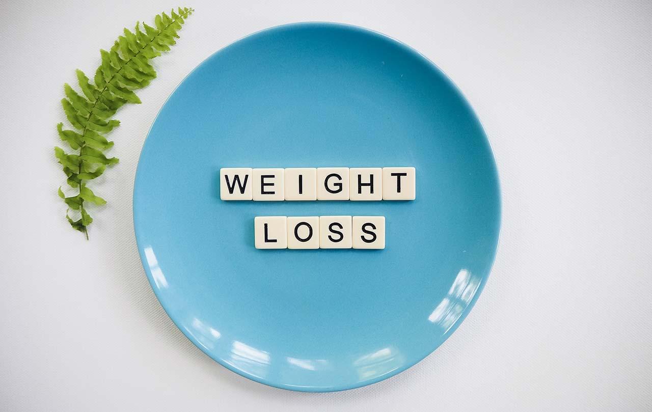 30 نصيحة لإنقاص الوزن والتخلص من السمنة