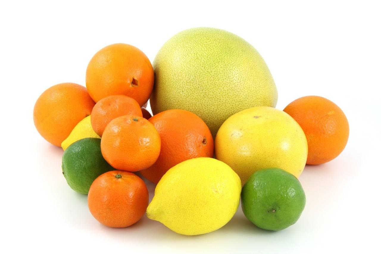 نظام استبعاد لتحديد الأطعمة التي قد تسبب أمراض ومشاكل لدى البعض