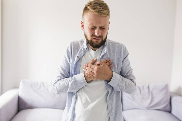 أضرار ومشاكل أدوية حرقة المعدة والارتجاع المعدي المريئي