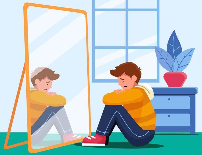 مشاكل أدوية العلاج النفسي لدى الأطفال والمراهقين