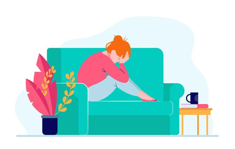 مشاكل أدوية العلاج النفسي للبالغين