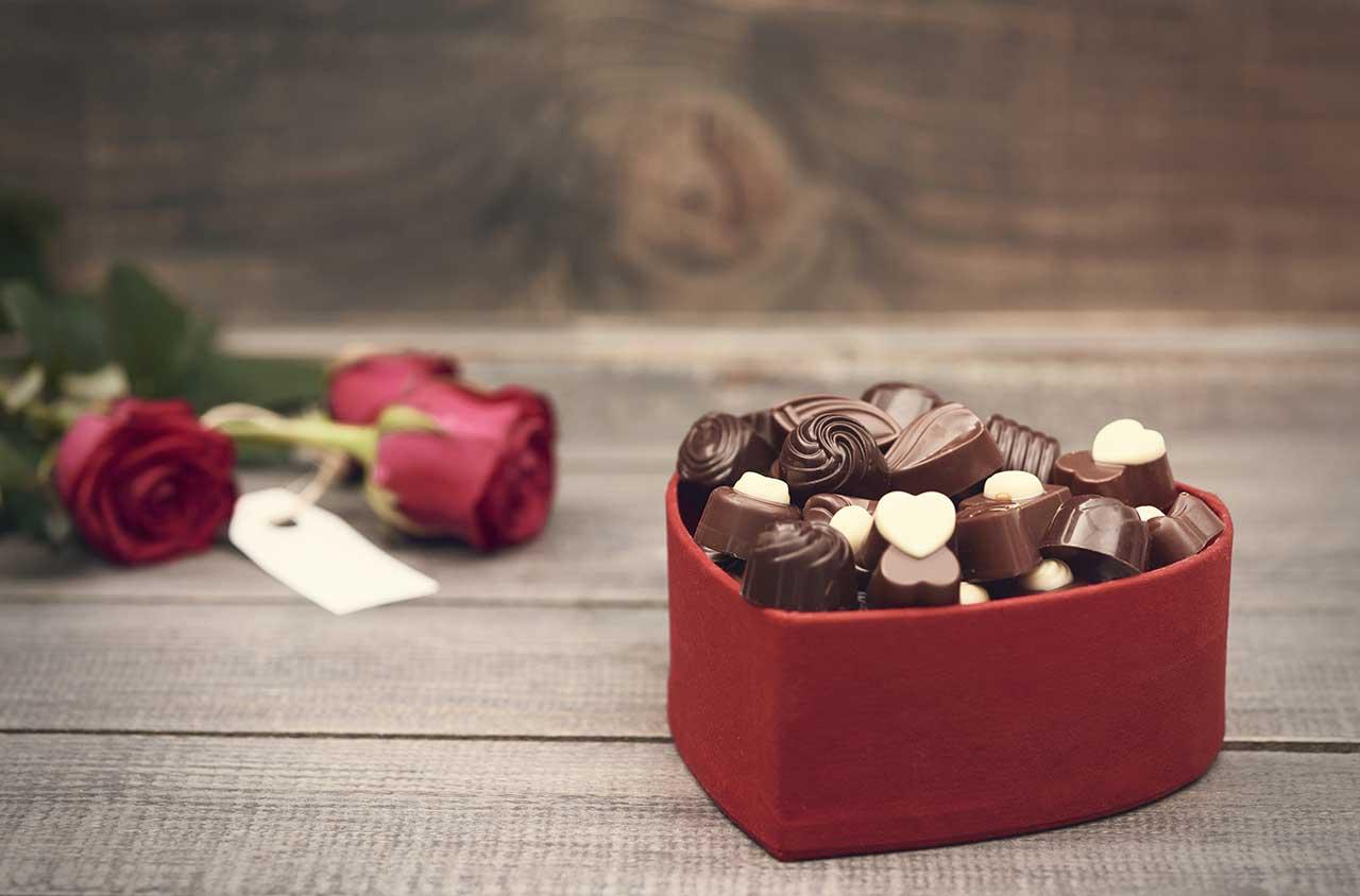 هل الشوكولاتة مفيدة أم ضارة؟