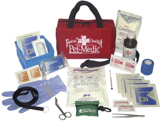 Deluxe_First_Aid_&_Travel_Kit.jpg