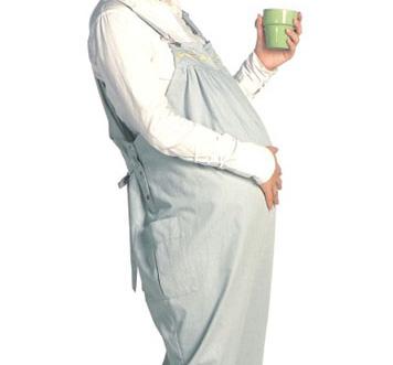 صحة الحامل في رمضان