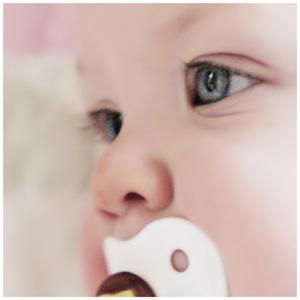 baby_eye.jpg