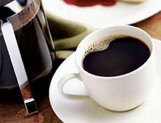 caffeine كافيين