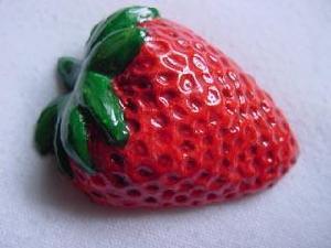 الفراولة الفريز – توت الارض – Strawberry