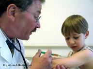 يأمل العلماء الألمان إنتاج دواء يقضي على مرض السكري